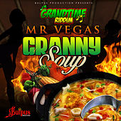 Granny Soup by Mr. Vegas