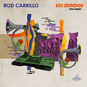 Los Sonidos von Rod Carrillo