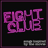 Fight Club (Songs Inspired by the Movie) de Various Artists