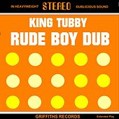 Rude Boy Dub di King Tubby