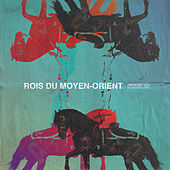Rois du Moyen Orient von Various Artists