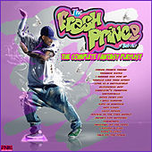 The Fresh Prince of Bel Air - The Complete Fantasy Playlist de Various Artists