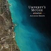 Plunger (Remix) by Umphrey's McGee