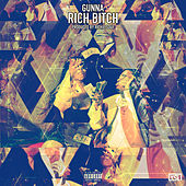 Rich Bitch by Gunna