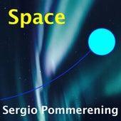 Space de Sergio Pommerening