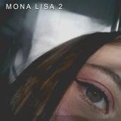 Mona Lisa 2 de Mek