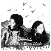 Dividido by Alex Cuba