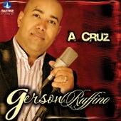 A Cruz by Gerson Rufino