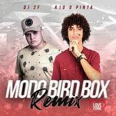 Modo Bird Box (Remix) di Dj 2F