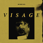 Visage by BB Brunes