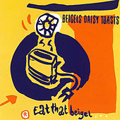 Eat That Beigel by Beigels Daisy Toasts