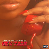 Sex Talk de Megan Thee Stallion
