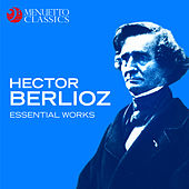 Hector Berlioz: Essential Works de Various Artists