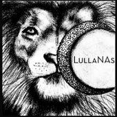 Don't Say von LULLANAS