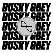 Communication (The Remixes) von Dusky Grey