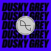 Communication de Dusky Grey