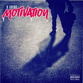 Motivation - EP de K-Shine