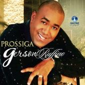 Prossiga de Gerson Rufino