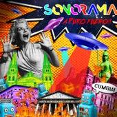 A Puro Fuego de Sonorama