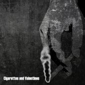 Cigarettes and Valentines von Shepherd's Glen