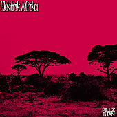 Elektrik Afrika de P!llzTitan