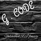 G. Code by Unleashed