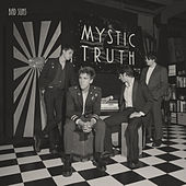 Mystic Truth de Bad Suns