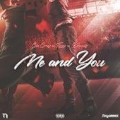 Me & You von Gia Gray