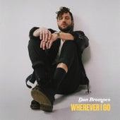 Wherever I Go by Dan Bremnes