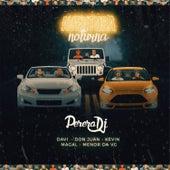 Aventura Noturma by Perera DJ