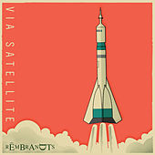 Via Satellite by The Rembrandts