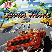 Sports Mode by Redlight