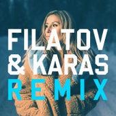 Lights On Us (Filatov & Karas Remix) von Chloé Gisele