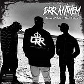 Drr Anthem de Dark Reign Royalty