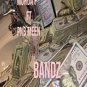 Bandz de Murda P