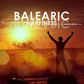 Balearic Happiness, Vol. 3 (The Sunset Edition) de Various Artists