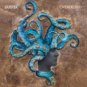 Overexcited (Extended Version) de Guster