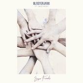 Super Friends (feat. Jack Wilby) von BlasterJaxx