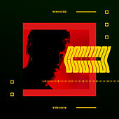 Control (feat. Bryce Vine & Dan Caplen) (Remixes) von Feder