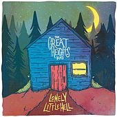 Lonely Little Hell de The Great Heights Band