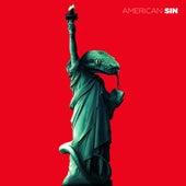 American Sin de American Sin