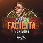 Facilita de Mc Kevinho