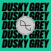 Communication (Acoustic) de Dusky Grey