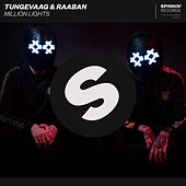 Million Lights by Tungevaag & Raaban