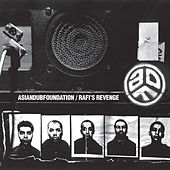 Under The Influence (Rafi's Revenge Bonus Tracks) de Asian Dub Foundation