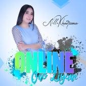 Online - Ono Liyane by Nella Kharisma
