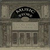 Music Store von Cliff Richard