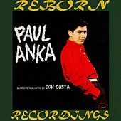 The First Album (HD Remastered) de Paul Anka