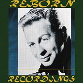 The Mel Tormé Collection, Vol.3 (HD Remastered) by Mel Tormè