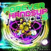 Forever Handsup, Vol. 5 de Various Artists